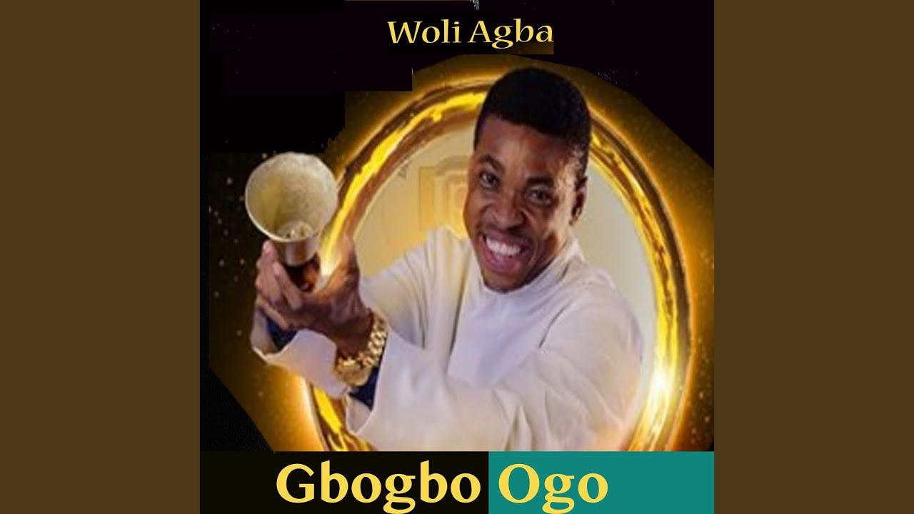 Download Gbogbo Ogo