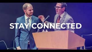 Philanthropy Leaders Summit Las Vegas 2020