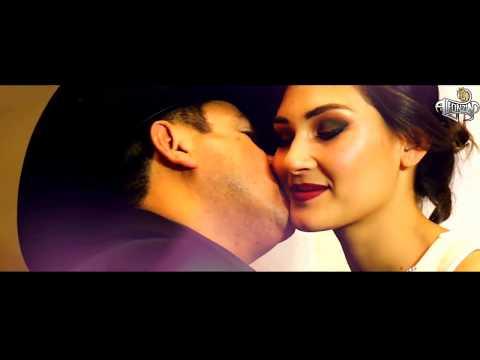 VÍDEO Mix Norteñas 2018 😍 lo más nuevo Mayo Vol. #1 🙃 DjAlfonzin