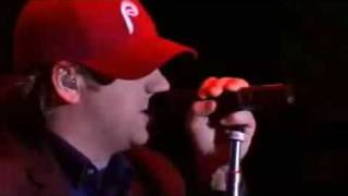 Bloodhound Gang - Along Comes Mary Live Rock Am Ring 2006