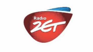 Radio ZET - Monika Olejnik naśmiewa się z Top Model