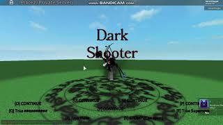 Roblox-Drehbuch-Schaufenster #19 The Dead Shooter (Unleaked)