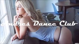 André Lima   Lisérgica Original Mix TECHNO Andres Dance Club