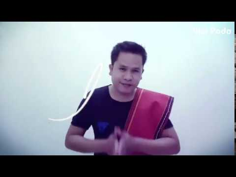 Lucu Banget Kata Orang! HAVANA Versi BATAK (short Version) - Camila Cabello