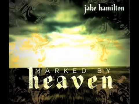 Drink In Deep by Jake Hamilton    Marked by Heaven