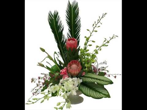 Funeral Arrangements Flowers Funeral Flower Arrangements Ideas