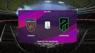 Efootball pes 2020 [1080p60fps] pro evolution soccer is a football simulation video game developed by productions and published konami ...