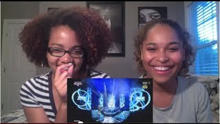 taeyang stay with me feat g dragon inkigayo reaction