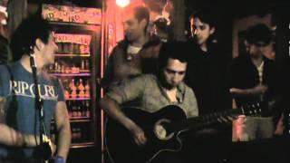 Altabox - Otra cancion de lo mismo (PopCorn cover) & Me muero por ti (Acustica) YouTube Videos