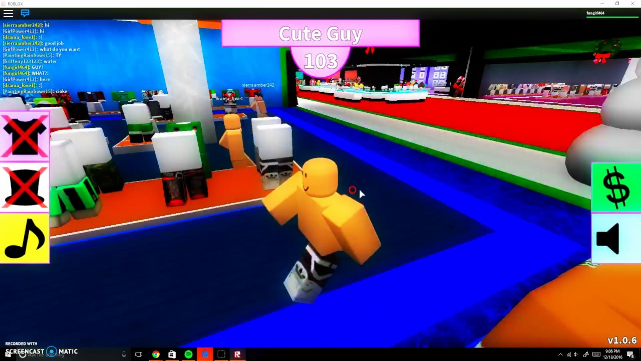 how to get vip on roblox fashion frenzy