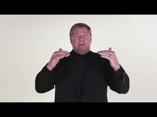 Personal 88 - Jeff Arthur - The Values Conversation