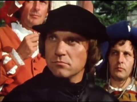Huldrych Ulrich Zwingli - Der Reformator | 1983 | Historische Filme der Condor Films Zürich