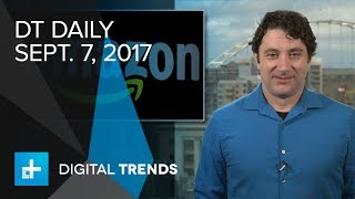 Cities jockey for position as Jeff Bezos launches search for second Amazon.com HQ