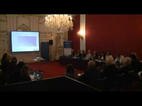 workshop-energie-frisvold2.mp4