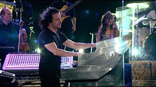 Yanni – EL MORRO (HD-HQ) REMASTERED  From the Original Master