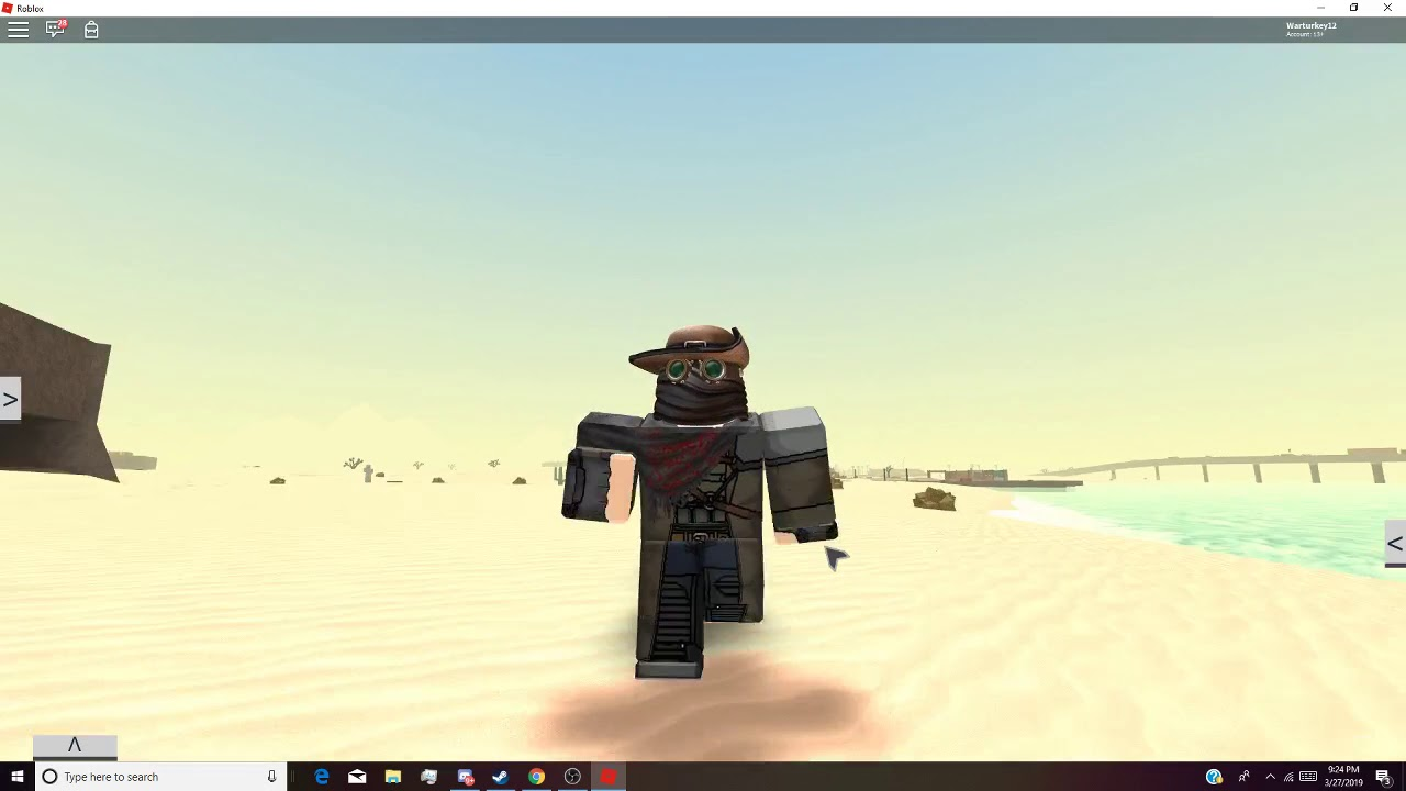 After The Flash Mirage How To Find The Sentient Sombrero - roblox newest after the flash game