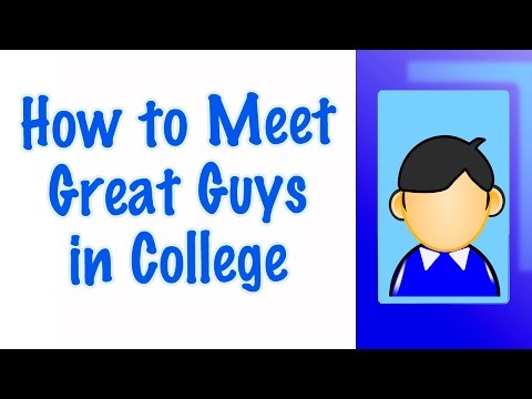 Online Dating for College Students from YouTube · Duration:  3 minutes 36 seconds