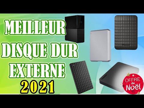 meilleur-disque-dur-externe-[2021]:-comparatifs,-tests-&-avis