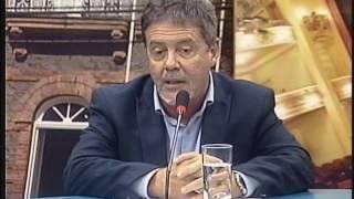 Mesa de Debates   24 DE MARÇO DE 2017   TROFÉU MULHER CIDADÃ