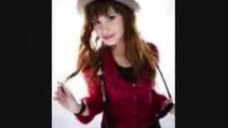 Demi Lovato-Party