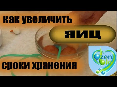 Готовая продукция - center-