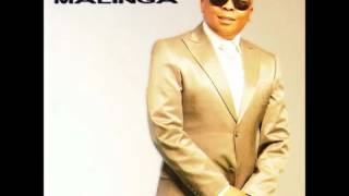 Robbie Malinga   Uthando
