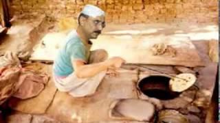 YouTube - Asif Ali Zardari Funny Punjabi Song.flv