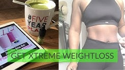 How to use CBD if you are not seeing Weightloss Results