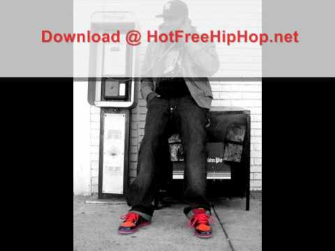 Wale  O Lets Do It Freestyle new 2010 download link