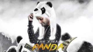 Arcangel - The Final Panda (2016)