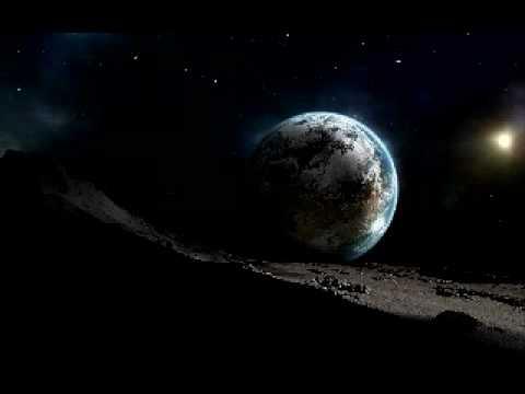 Underworld - Schranz Slippy
