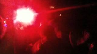 INDIE HITS (Subclub 27. 08. 2011)