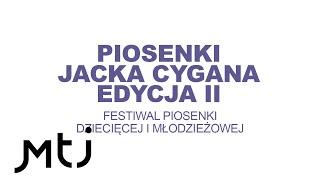 Sylwia Drabik - Rytm i melodia