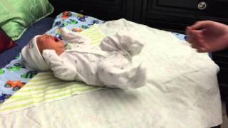 Video Hungry baby download MP3, 3GP, MP4, WEBM, AVI, FLV Januari 2018