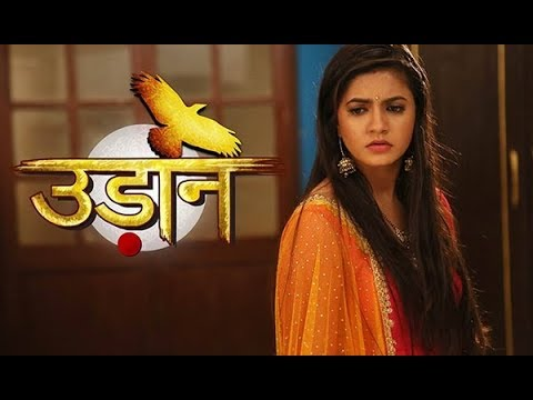 Udaan - Upcoming Episode - 19th August 2018 thumbnail