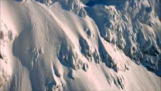 Extreme Sports Compilation - This Will Rise The Adrenalin In You Only By Watching It [HD]