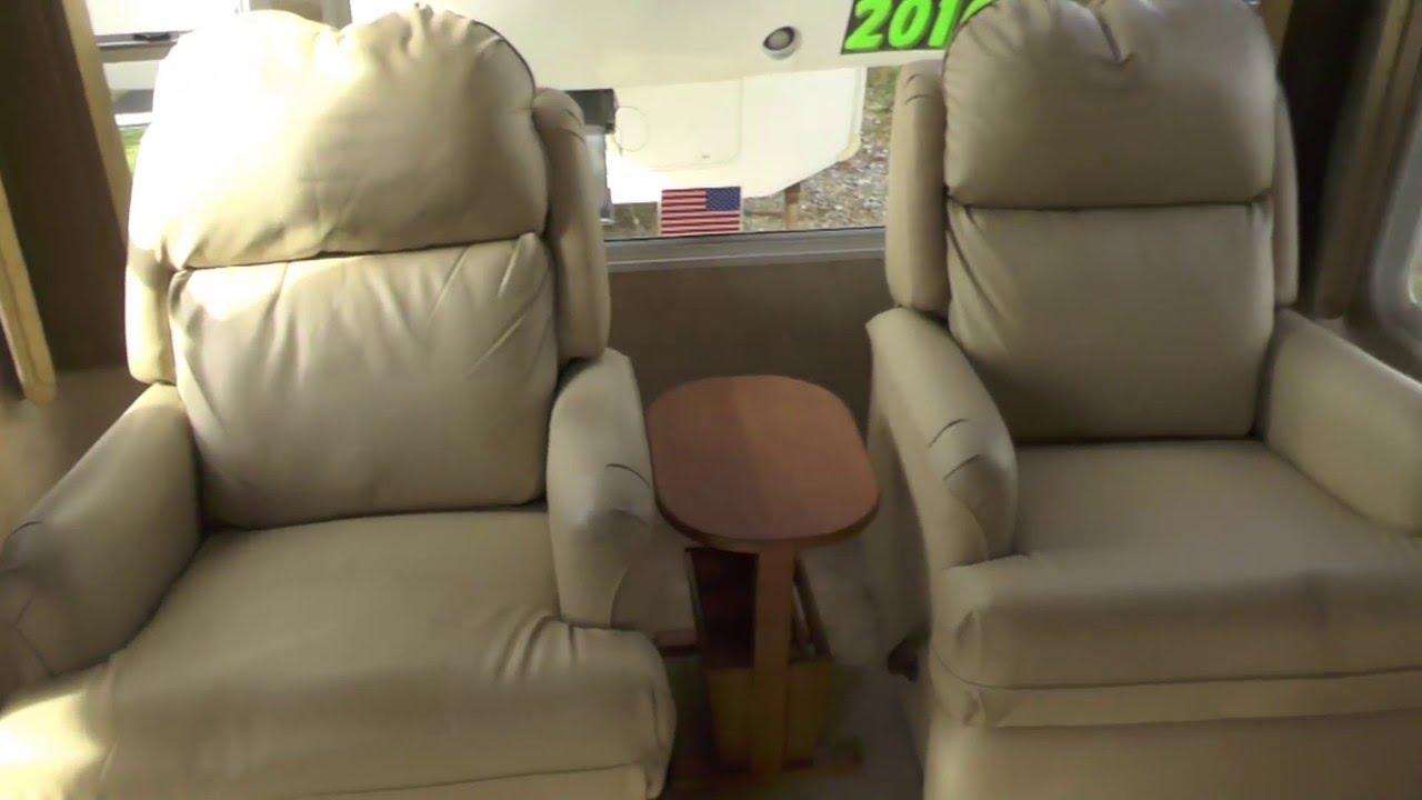 2005 Presidential Holiday Rambler 36skq This Rv For Sale At Rvs Wiring Diagram Less In Knoxville Tennessee