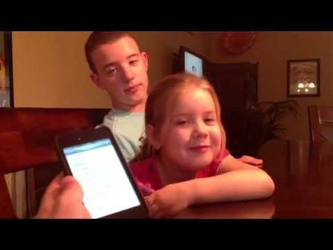 "Kids are using ""mosquito ringtones"" adults can't hear"