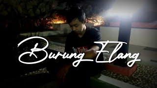 BURUNG ELANG - Mangku Alam (Official Music Video)