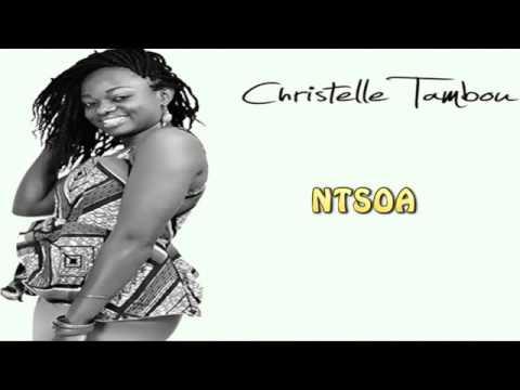 NTSOA thumbnail