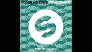Oliver Heldens Bunny Dance Vs Dave Armstrong Make Your Move Acapella Oliver Heldens Mashup