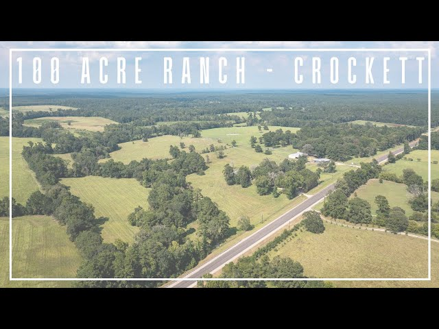 8245 State Highway 7 E Drone Video