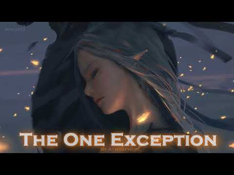 EPIC POP | ''The One Exception'' by Atmosphere [feat. Louise Dowd]