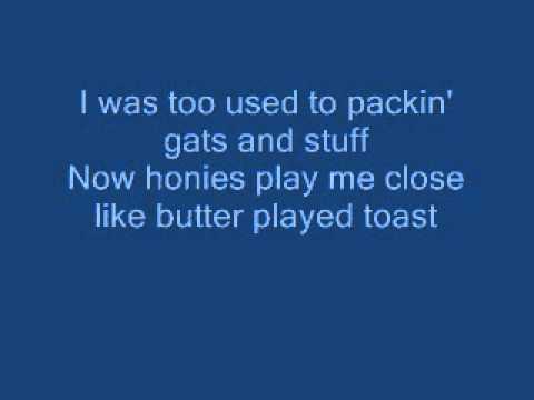 The Notorious B.I.G. - Juicy Lyrics