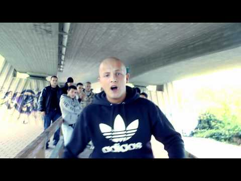 "StreetcultureTV presents ""One-take Nr.15"" Geez"