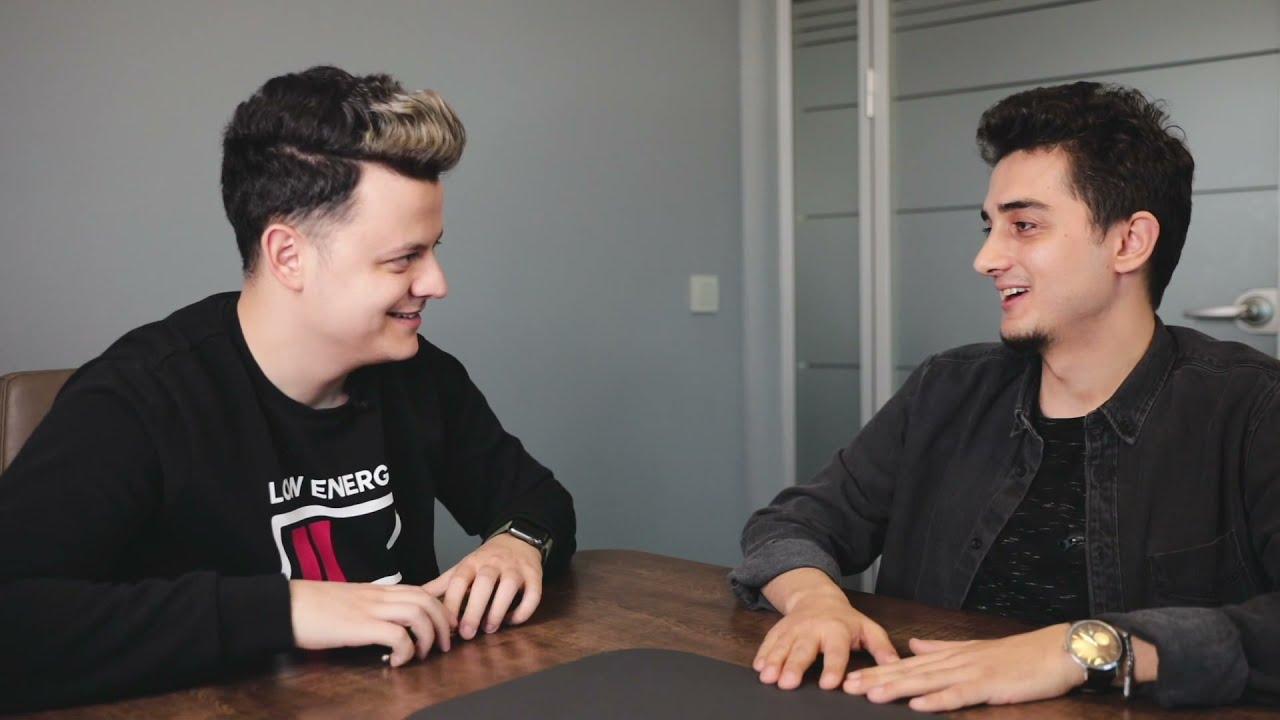 RUHİ ÇENET'İN EN BÜYÜK SIRRI! ( MASONLUK & EVLENİYOR! )