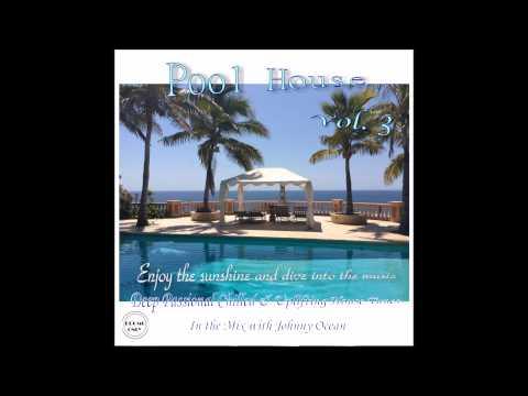 Pool House Vol  3