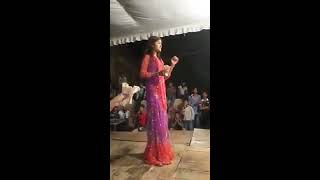 Download Bayari gaon dance in 1080p HD MP4 3GP MKV Video and MP3 Torrent
