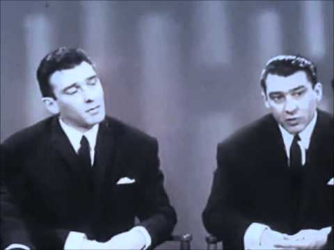 british gangsters the krays/ morrisey