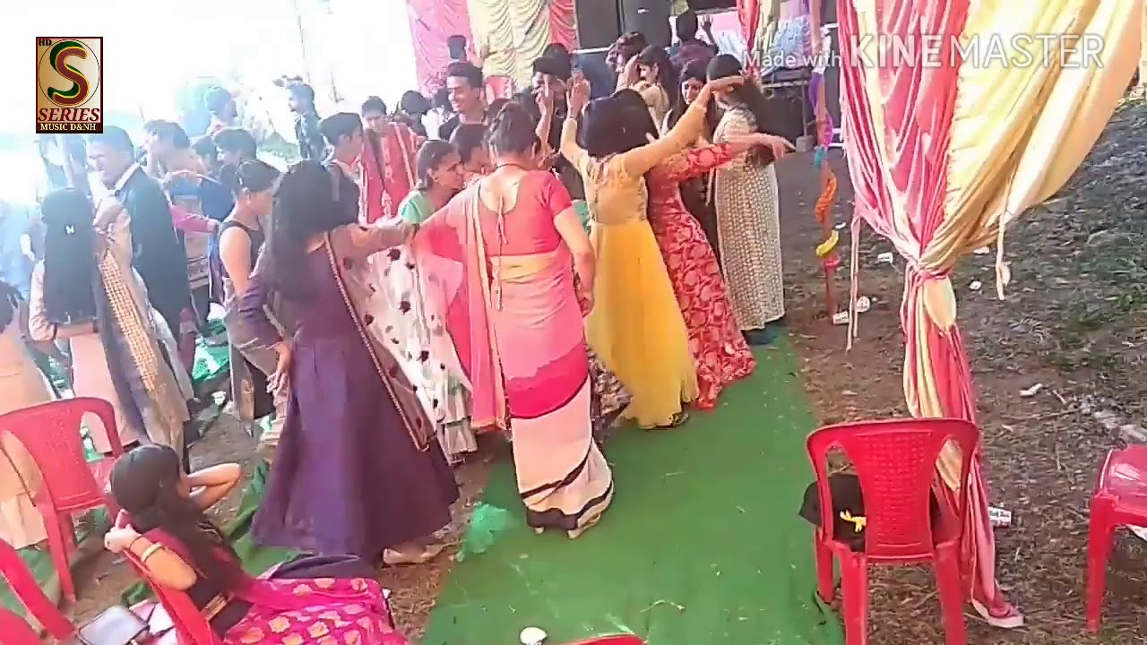 Hot indian married girls